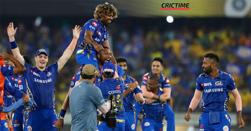 watch IPL live on crictime